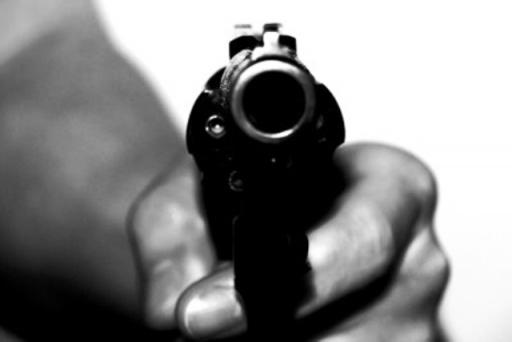 Assaltante rouba R$ 4,5 mil de funcionário de empresa de telefonia, em Guarabira thumbnail
