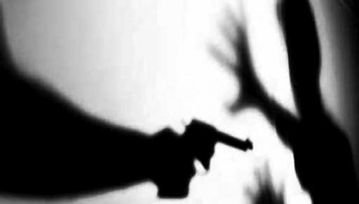 Resultado de imagem para violencia furto