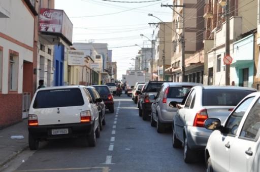 Notícia  cotidiano   Prefeitura de Lavras esclarece, em nota, sobre ... 19731f3cf9