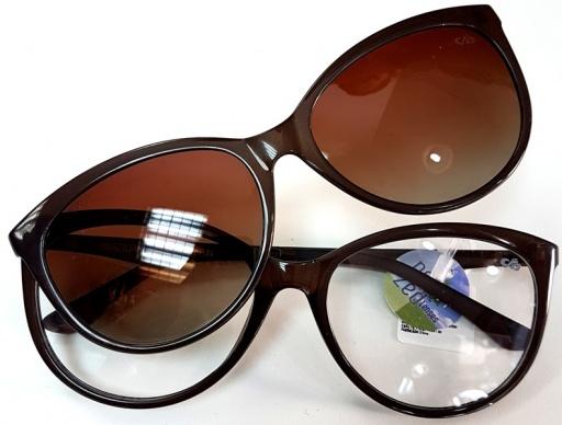 5af23d2f3 Óculos de grau + óculos de sol com lentes polarizadas ou lentes night  driver (para dirigir a noite)