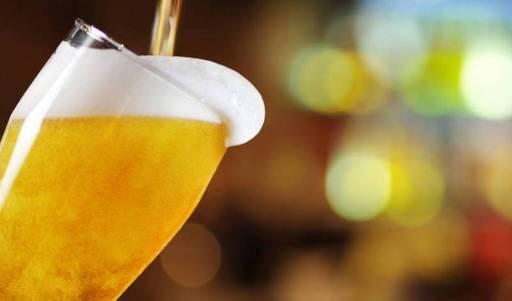 """Artesanato Com Eva Para Vender ~ Notícia""""Cult Beer"""" movimentará Lavras no próximo final de semana Jornal de Lavras"""